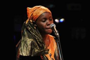 djeneba visage base def